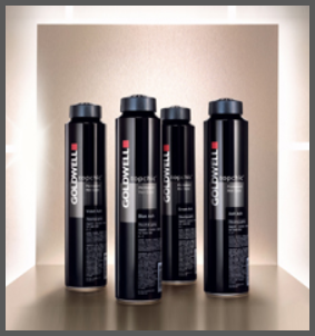 Goldwell_Topchic_Hair_Color__Goldwell_Topchic__44614_zoom.png
