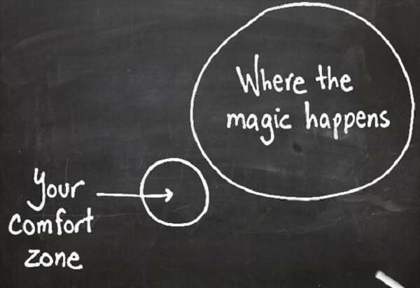 comfort-zone.jpg
