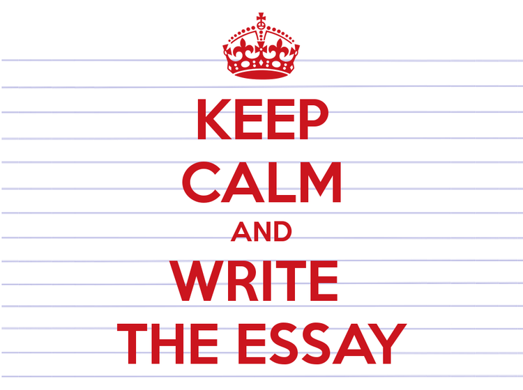 College Essay Writing Service - We Write Even the Hardest Papers!