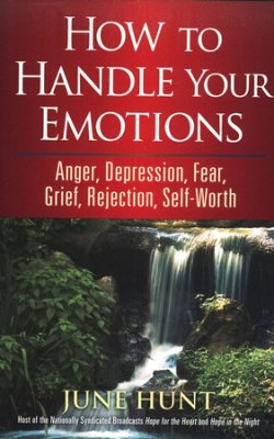 How to handle emotions.jpg