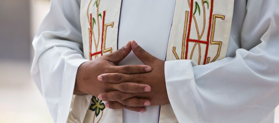 vocations.jpg