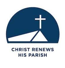CRHP Blue Logo.jpg