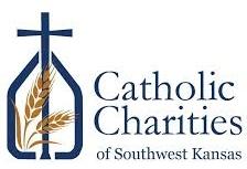 catholic charities of soutwhest kansas.jpg