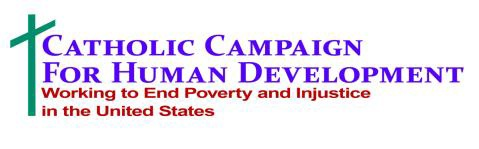 Cahtolic campaing for human devel.jpg