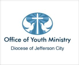 office of youth ministry.jpg