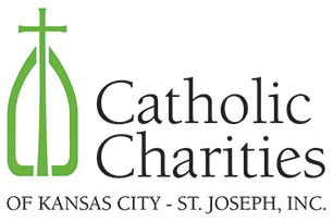 catholic charities kc sj.jpg