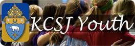 KCSJ Youth.jpg