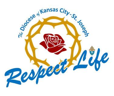 respect life office.jpg