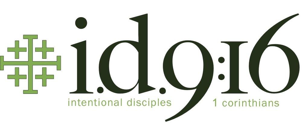 id916 esp logo cropped-2.jpg