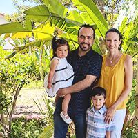 2 family foto.jpg