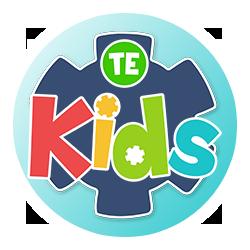 TE Kids Logo_Small.png