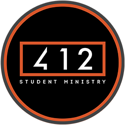 412_StudentMinistry_Small.png
