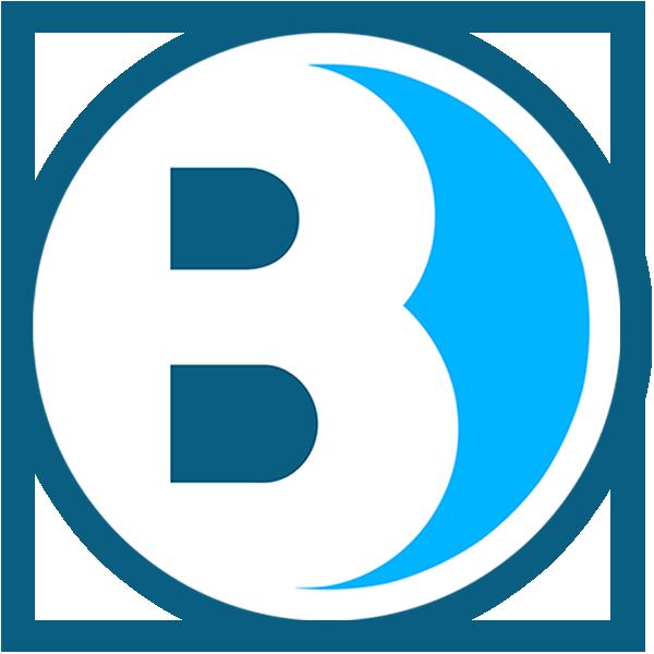 Baptisms Logo2.png