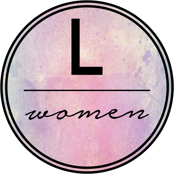 Limitless Logo2 copy.png