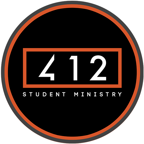 412_StudentMinistry.png