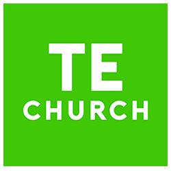 TE Logo Small.png