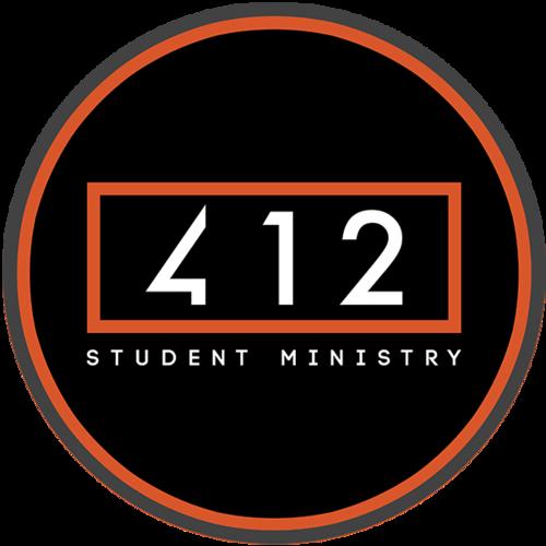 412 logo.png