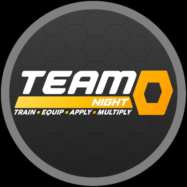 Serve Teams Logo.png