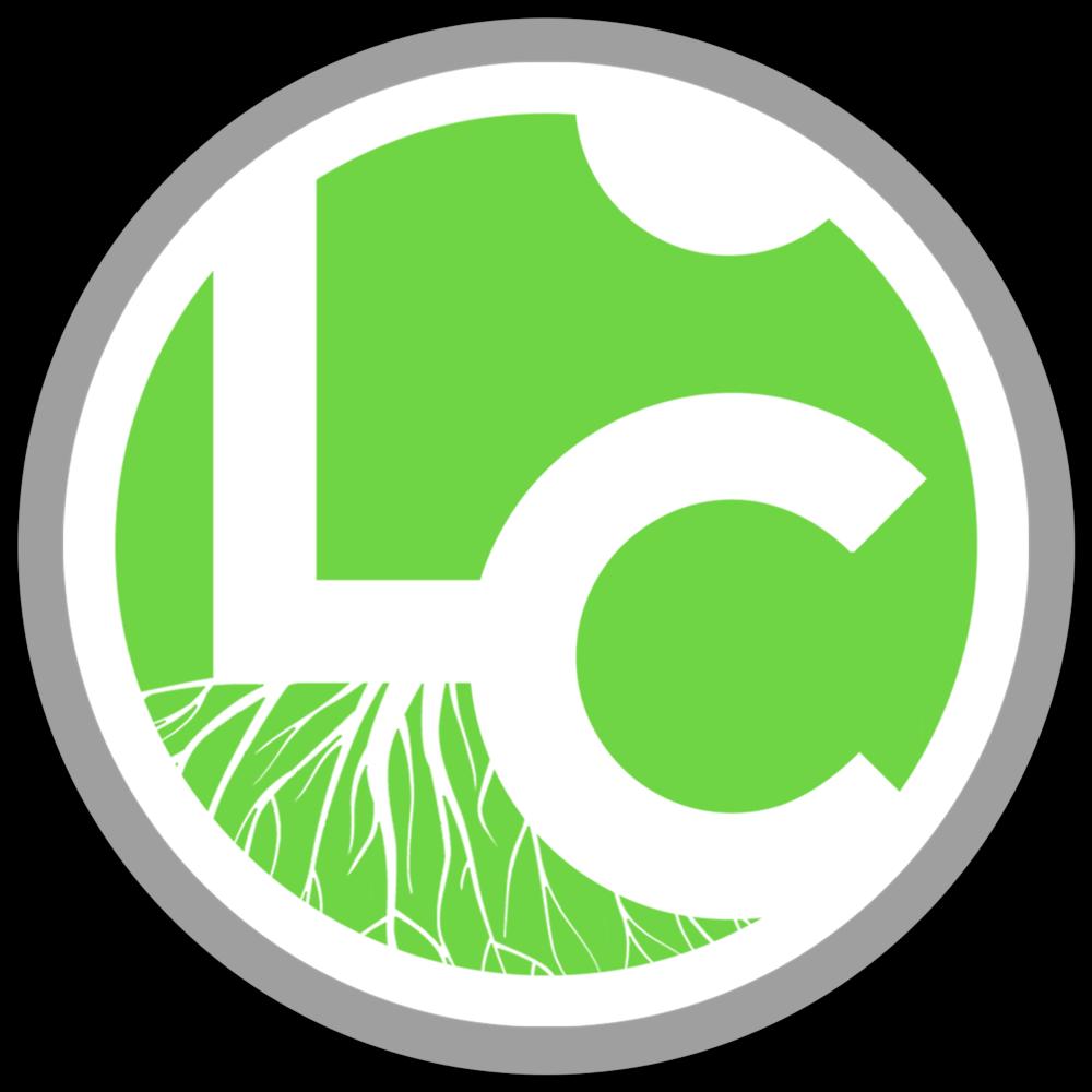 Life Classes Logo_Small.png