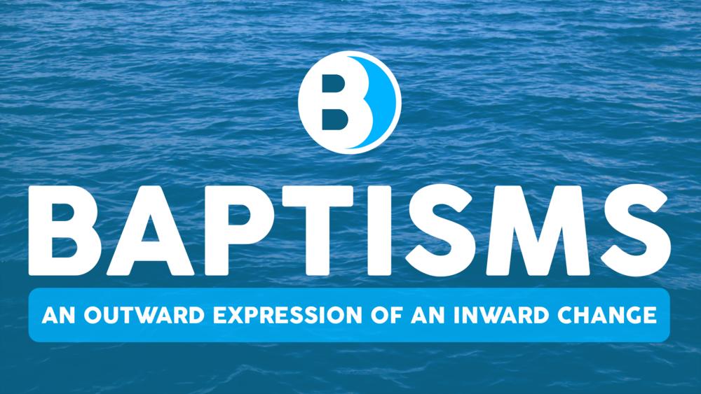 Baptisms Wide.png