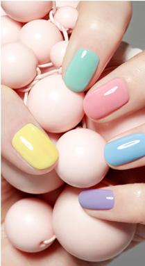 marshmallow nails.png