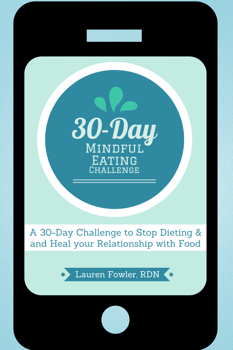 30-Day Mindful Eating Challenge eGuide (2)