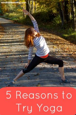 Try-Yoga.jpg.jpg
