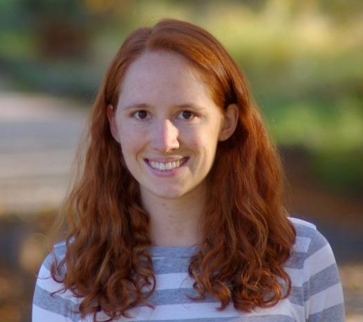 Lauren Fowler RDN