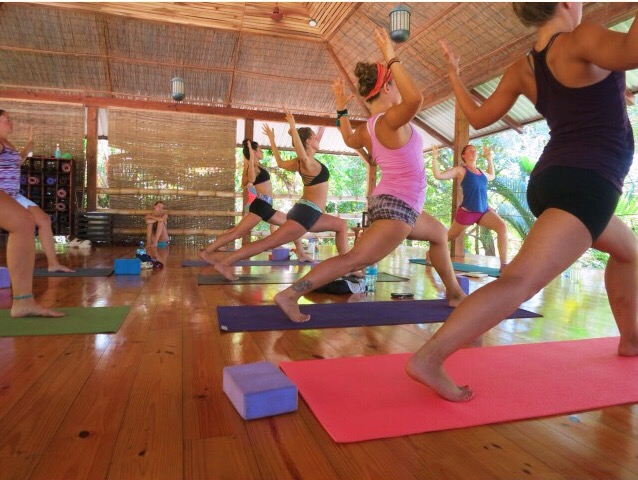 10 Life Lessons Learned from Yoga Teacher Training (part 2)