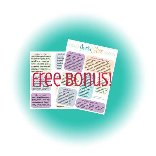 freebonus1