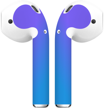 AirPod_Skin_Purple_2.png