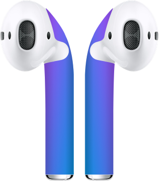 AirPod_Skin_Purple_3.png