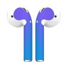 AirPod_Skin_Purple_s.png