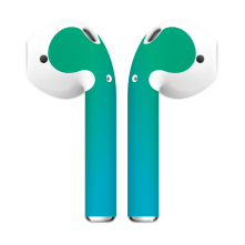 AirPod_Skin_Teal_s.png
