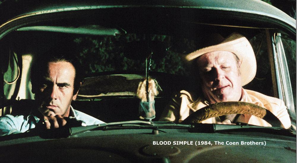 BLOODSIMPLE2-01.jpg