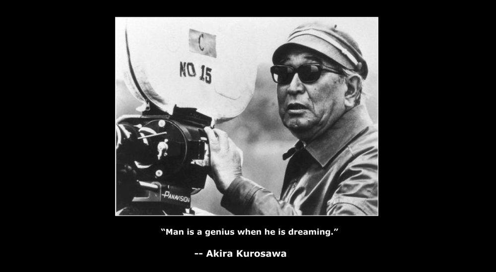 kurosawa2-01.jpg