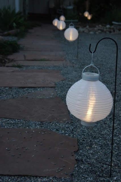 Lantern+Walkway+2.jpg