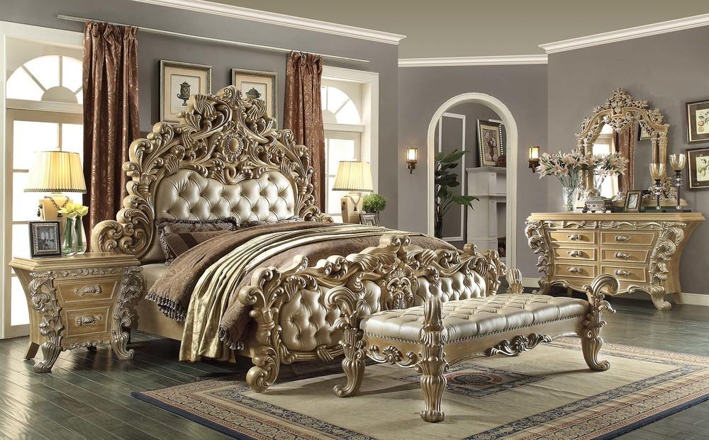 Homey Design