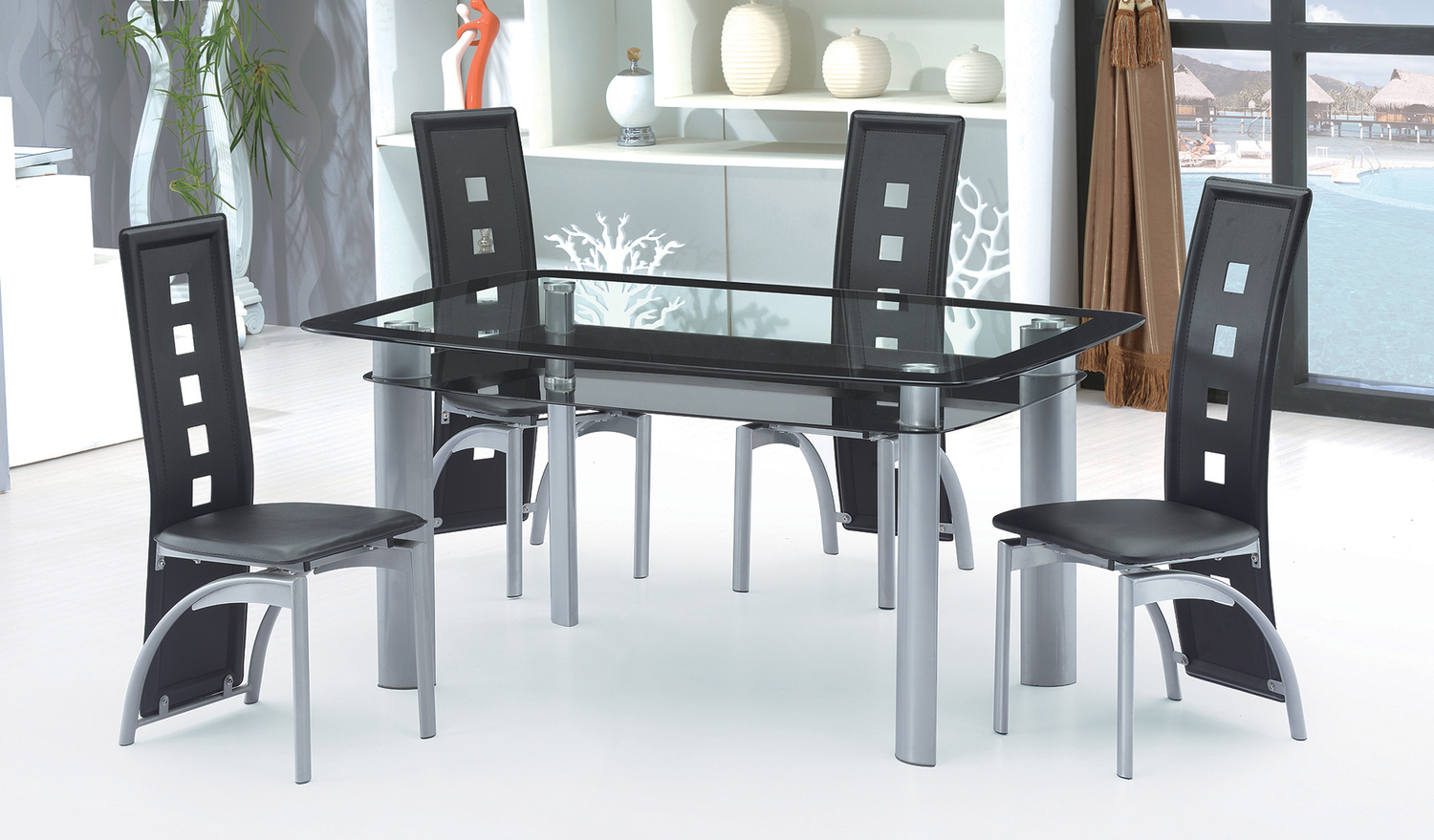 best quality dining room furniture. The Best Quality Furniture Dining Room