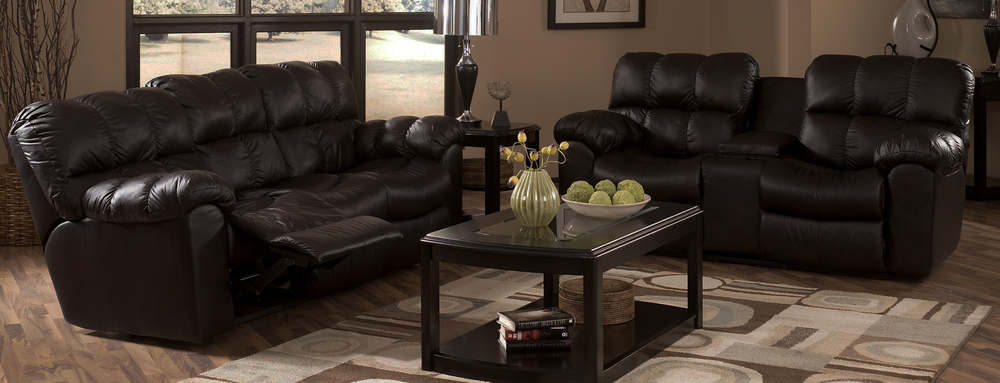Antique Ashley Furniture Home2