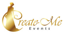 Create-Me Events by Nidia
