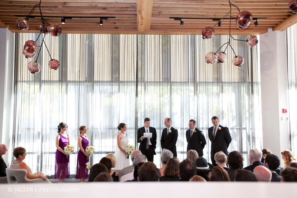 Atrium ceremony.jpg