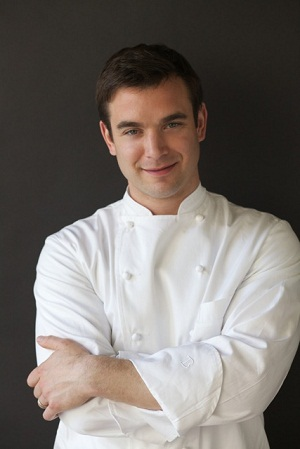 William Kovel Catalyst owner and chef.jpg