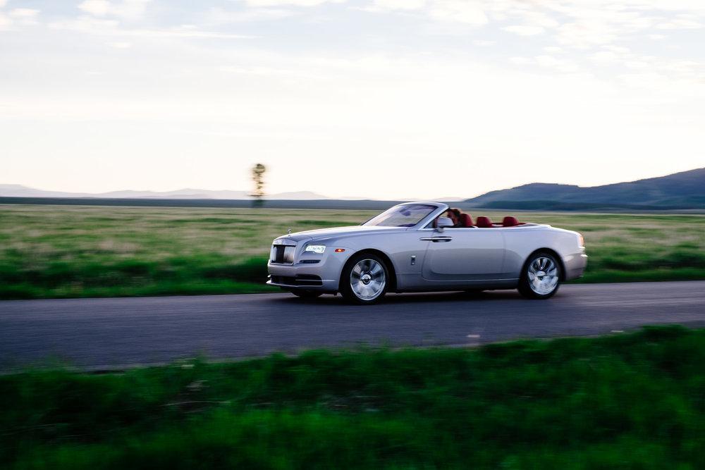 Rolls-Royce-Crenshaw-3.jpg