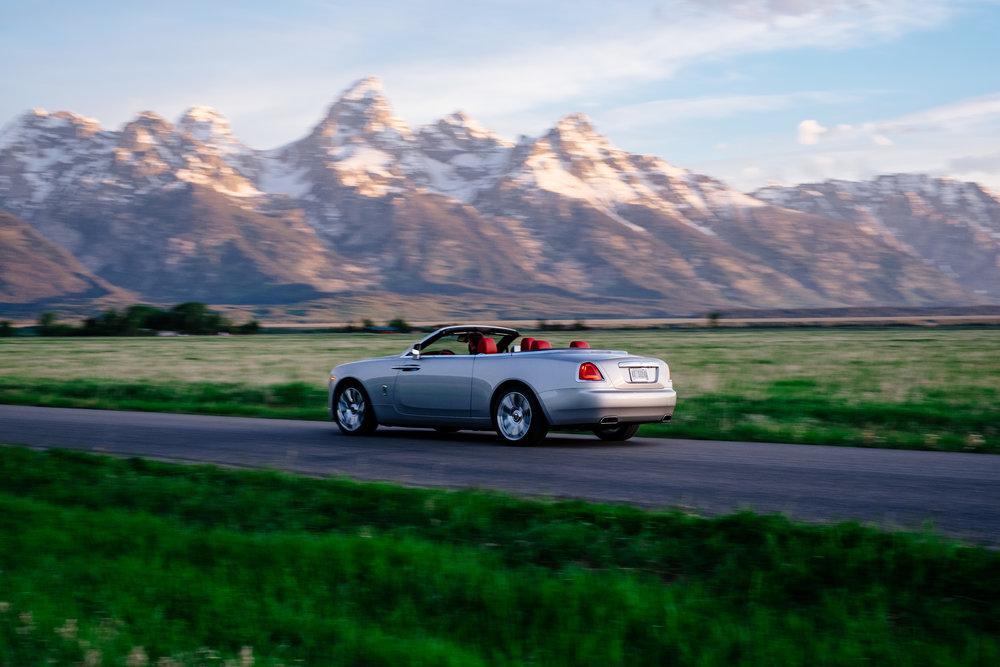 Rolls-Royce-Crenshaw-4.jpg
