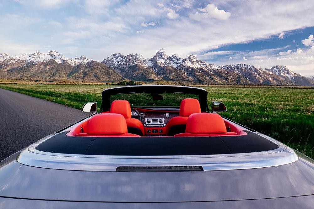 Rolls-Royce-Crenshaw-5.jpg