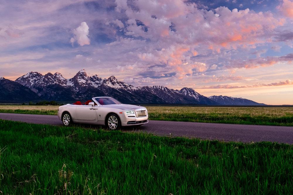 Rolls-Royce-Crenshaw-1.jpg