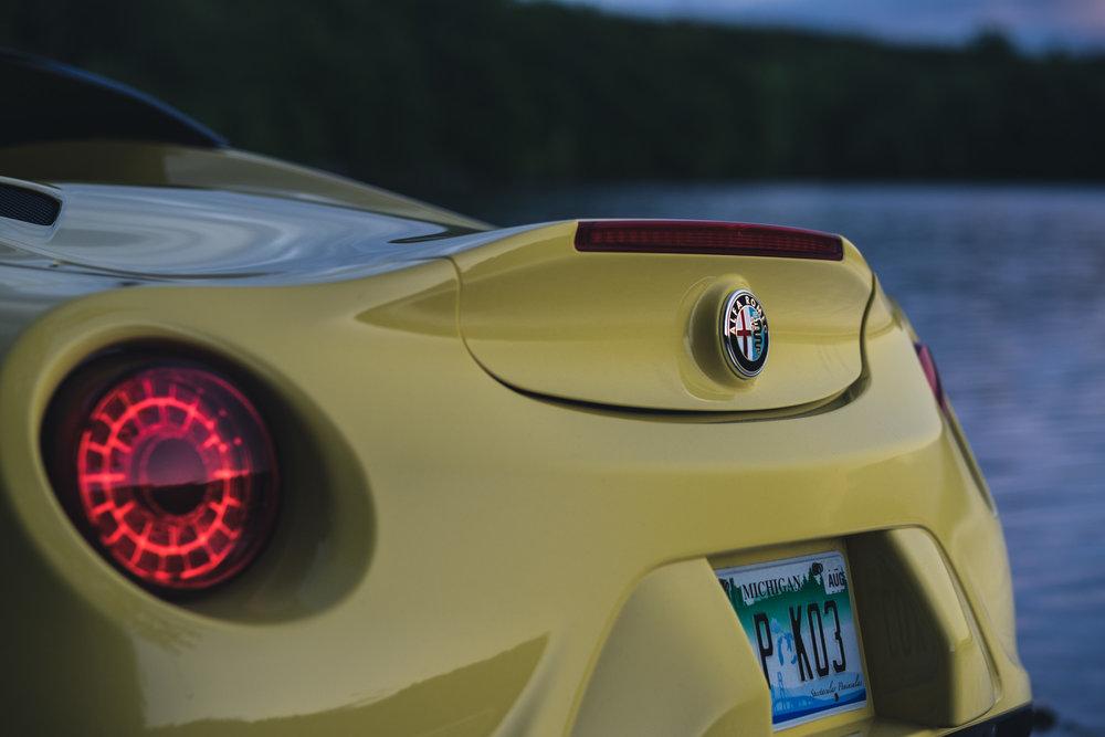 Alfa-Romeo-Crenshaw-3.jpg