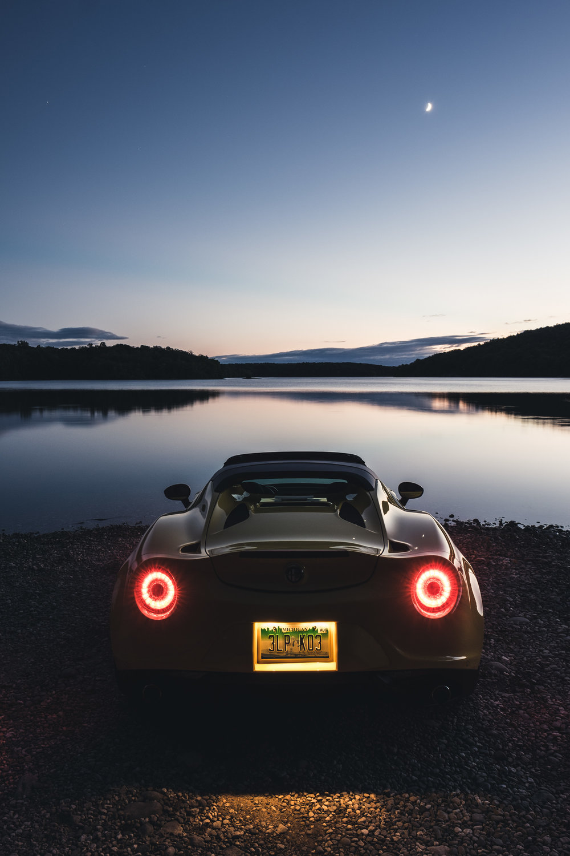 Alfa-Romeo-Crenshaw-5.jpg