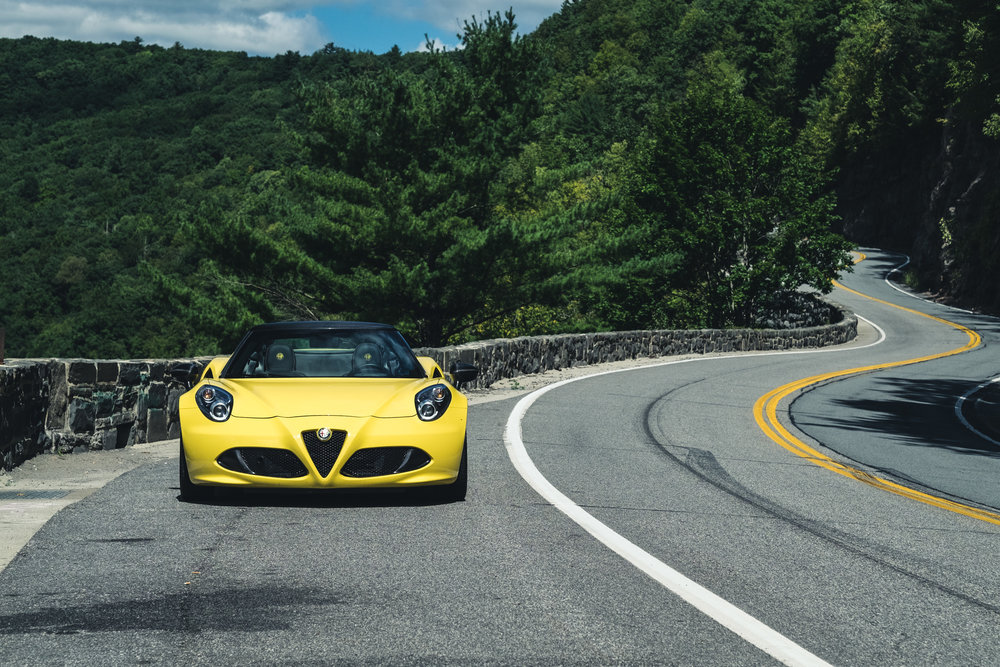 Alfa-Romeo-Crenshaw-7.jpg